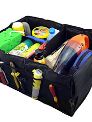 cheap -Storage Bag Oxford Cloth Ordinary Accessory 1 Storage Bag Household Storage Bags