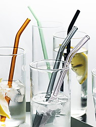 Drinkware Accessories
