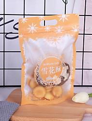 cheap -Storage Bags Plastic Gift 1 pcs