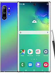"cheap -Amoi Note 10+ 6.1 inch "" 4G Smartphone ( 2GB + 8GB 13 mp MediaTek MT6580 4000 mAh mAh )"