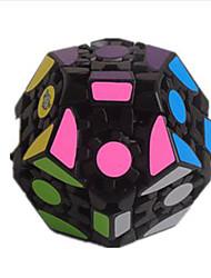 Недорогие -Speed Cube Set Волшебный куб IQ куб Шестерня Кубики-головоломки Устройства для снятия стресса головоломка Куб профессиональный уровень Скорость Для профессионалов Классический и неустаревающий