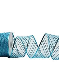 cheap -Ribbon Plastic Gift 1 pcs