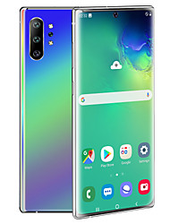 "cheap -CECT Note 10+ 6.5 inch "" 4G Smartphone ( 3GB + 16GB 15 mp MediaTek 6580A 4000 mAh mAh )"