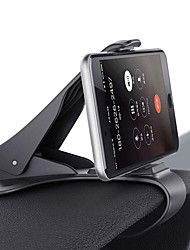 cheap -Central control dashboard universal 360-degree rotating mobile phone stand