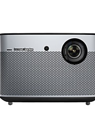 cheap -XGIMI H2 1920*1080 Dlp Full HD Projector 1350 ANSI Lumens 3D Projector Support 4K Android Wifi Bluetooth Beamer