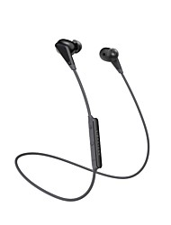 cheap -Libratone TRACK Sport Wireless In-Ear Headphones Bluetooth 5.0 16h Battery 16g Sweat and Splash-proof IPX4 Magnetic Earbuds