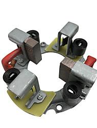Недорогие -m649t04972 e5pz-11061-a e3tz-11050-a sh8301 для mitsubishi mazda ford 69-8301 держатель угольной щетки для стартера