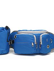 Недорогие -Собаки Животные Сумка Учебный Избавляет от стресса Складной Креатив Однотонный Мода Терилен Нейлон Желтый Оранжевый Синий