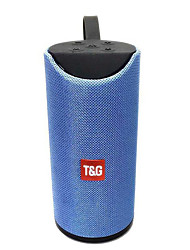 cheap -TG113 Bluetooth Speaker Waterproof Speaker For PC