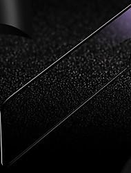 Недорогие -AppleScreen ProtectoriPhone 11 Фильтр синего света Защитная пленка для экрана 1 ед. Закаленное стекло