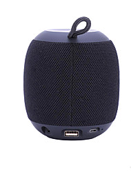 cheap -G4 Bluetooth Speaker Outdoor Speaker For Mobile Phone