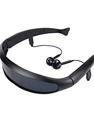 Недорогие -LITBest m598 ТВ наушники Беспроводное Путешествия и развлечения Bluetooth 5.0 Стерео С микрофоном