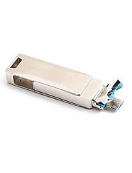 Недорогие -Литбест 16ГБ USB флэш-накопители USB 3.0 Creative для автомобиля