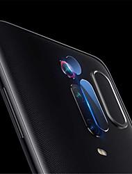 cheap -2 in 1 Camera Lens Protector Ring Tempered Glass Film for Xiaomi Mi 9T / 9T Pro / Redmi K20 / K20 Pro