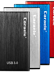 cheap -Caraele 2TB USB 3.0 H5 2TB