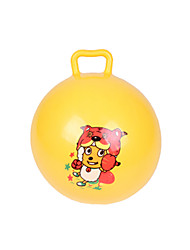 cheap -Balloon Racquet Sport Toy 1 pcs Party Inflatable Novelty For Boys' Girls' Birthday