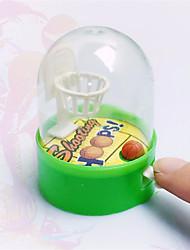 cheap -Toy Slot machine Slot Machine Bank Mini Mini Novelty Educational PP+ABS Kids All Toy Gift