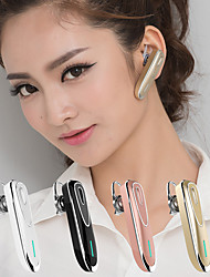 cheap -OEM K1 Telephone Driving Headset Wireless Earbud Bluetooth 4.1 Stereo