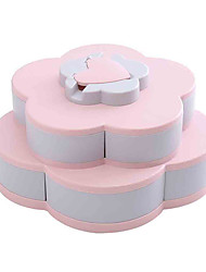 cheap -Storage Box Plastic Multi Layer 1 Storage Box Household Storage Bags