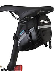 cheap -Bike Saddle Bag Waterproof Portable Rain Waterproof Bike Bag EVA Bicycle Bag Cycle Bag Cycling Outdoor Exercise Bike / Bicycle