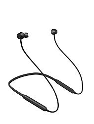 cheap -Bluedio KN Sports Bluetooth Earphone Active Noise Cancelling Wireless Headset For Phones&Music Bluetooth Headphones