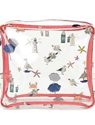 주최자 가방