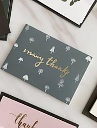 cheap -Card Paper Gift 1 pcs