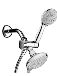 cheap -Vintage Hand Shower Painted Finishes Feature - Cool, Shower Head