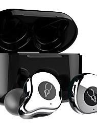 Недорогие -Sabbat E12 Ultra TWS Правда беспроводные наушники Спорт Hi-Fi стерео беспроводные наушники Bluetooth 5.0 с шумоподавлением стерео с микрофоном
