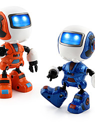 cheap -RC Robot Domestic & Personal Robots ABS Dancing Fun Classic