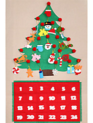 cheap -Best Selling Products 2019 Christmas Tree Decoration