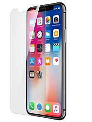 cheap -AppleScreen ProtectoriPhone 8 9H Hardness Front Screen Protector 2 pcs Tempered Glass