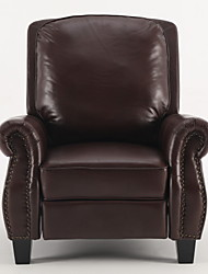 cheap -American Style Accent Chairs Living Room PU
