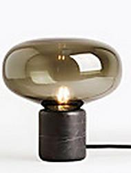 cheap -Modern Contemporary New Design / Lovely Table Lamp For Bedroom / Study Room / Office Ceramic 110-120V / 220-240V Black