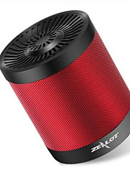 cheap -S5 Bluetooth Speaker Outdoor Speaker For PC