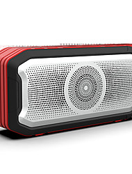 cheap -New IPX7 Class Waterproof Bluetooth Speaker Super Bass TWS Series Bluetooth 5.0 Stereo
