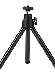 cheap -MINI Camera Tripod Flexible Mini Tripod Stand Mount for for JmGO XGIMI YG400 YG300 RD805 YG500 GM60 MINI Projector