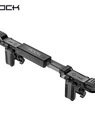 abordables -Manette de jeu rock pour déclencheur de jeu pubg Bouton de tir intelligent Touche de déclenchement L1R1 Contrôleur de tir pour jeu de téléphone mobile