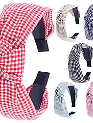 cheap -Ladies Ladies Basic Elegant Fabric Congratulations Beach - Striped Solid Colored