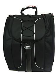 abordables -Sac 45*36*38 cm Coupe Vent / Vestimentaire Mélange Poly / Coton Randonnée / Camping