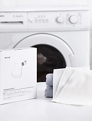 cheap -AF072 Washing Machine for Stain Proof Paper--24 pieces in a box