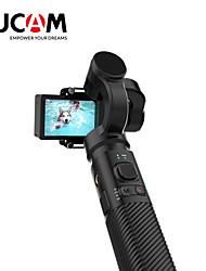 Недорогие -SJCAM SJCAM Gimbal2 1080p Автомобильный видеорегистратор 180° Широкий угол Капюшон с Пульт управления Нет Автомобильный рекордер