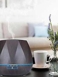 Недорогие -500 мл пульт дистанционного управления увлажнитель воздуха эфирное масло диффузор увлажнитель тумана создатель аромат диффузор ароматерапия