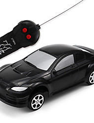 cheap -Remote Control / RC Classic & Timeless Toy Gift / Metal