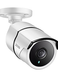 cheap -ZOSI CMOS IR Camera / Waterproof Camera h.265 IP67