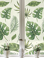 cheap -MJ FLASH POINT GLASS DECAL for office Living Room bedroom