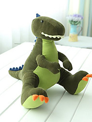 cheap -Puppets Hand Puppet Cute Lovely Dinosaur Tactel Plush Kid's Toy Gift