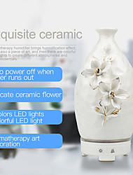 cheap -Aroma Diffusers YYM913 PP White