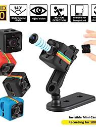 cheap -Mobile Phone Lens Macro Lens Plastic & Metal 18X Macro 2 mm 22 m 140 ° Lens with LED Light / LED Light / Adorable