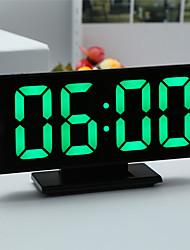 Smart vekkerklokke
